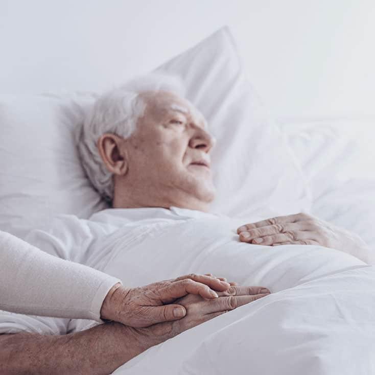 male-palliative